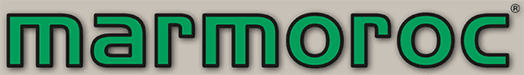 Marmoroc